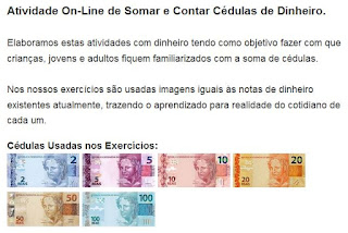 http://www.estudamos.com.br/somar-valores-de-cedulas-dinheiro/index.php