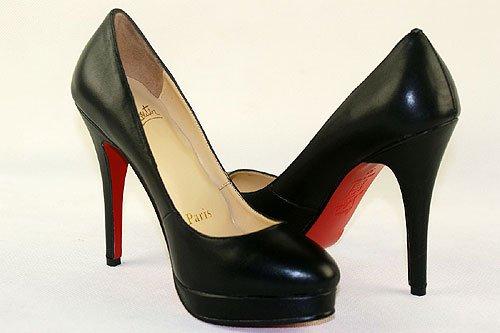 Men S French Designer Shoes