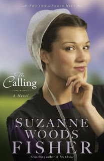 Review - The Calling
