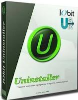 IObit Uninstaller Pro full version free download, Free Uninstaller Software For PC