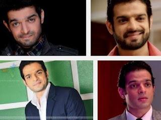 Profil Karan Patel Pemeran Raman dalam Serial India Mohabbatein