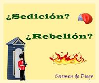 https://unaslineasdederecho.blogspot.com/2017/09/delito-sedicion-rebelion.html