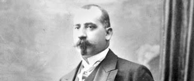 Андреј Љапчев
