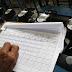 Laboratório da Caesb garante leitura correta de hidrômetros em Brasília