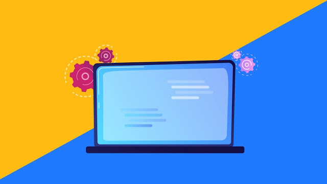 Introduction to Python and Hacking with Python