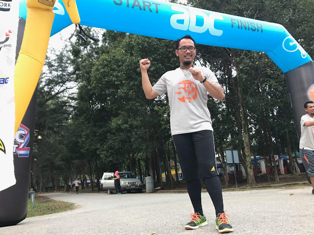 malaysia run,  running event malaysia 2018,  running event penang 2017,  just run lah,  milo breakfast run 2017,  my race online,  twincity marathon 2017,  marathon penang 2017,