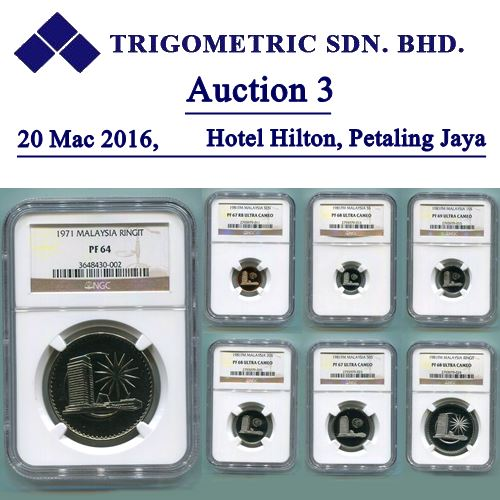 trigo auction 3