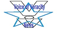 Voice of Veracity Information News