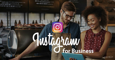 How to use Instagram for your Brand.