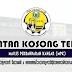Jawatan Kosong di Majlis Perbandaran Kangar (MPK) - 23 Jun 2020