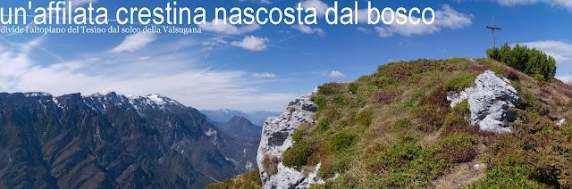 Monte Mezza