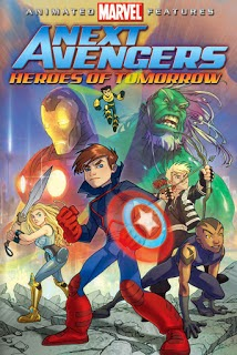 http://superheroesrevelados.blogspot.com/2011/08/next-avenger-heroes-of-tomorrow.html