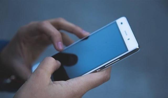 Un móvil explota en la mano de un niño en Burgos