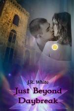 https://www.amazon.com/Just-Beyond-Daybreak-J-R-White/dp/1976815967
