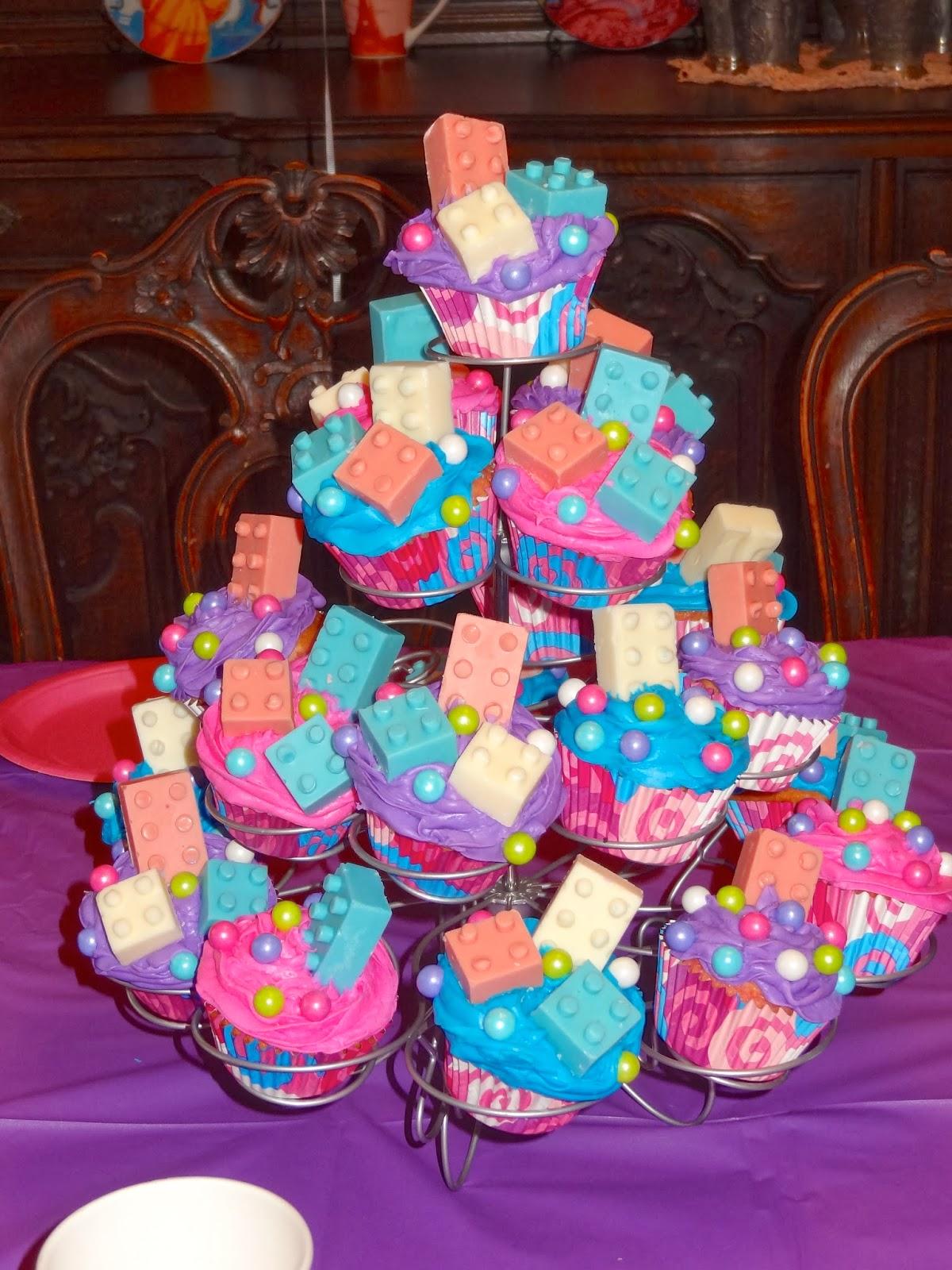 Welcome To The Krazy Kingdom Taya S 6th Birthday Party