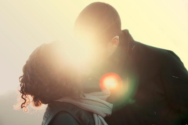 המלצות לדייטים ליום האהבה