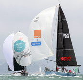 http://asianyachting.com/news/CCR18/RaceReports.htm