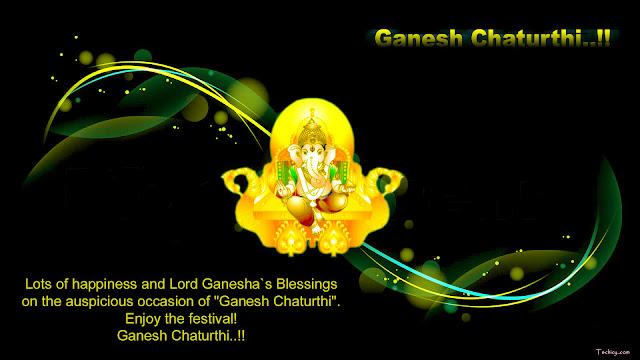 Top-10-Ganesh-Chaturthi-2016-HD-Images-Free-Download