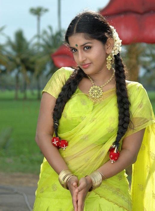 Meera Jasmine Photo Gallery