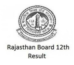 RajasthanBoard