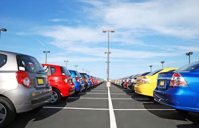 Leasing or Buying a Car..Which Is Best?