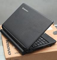 Netbook Seken Lenovo S100C