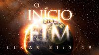 Resultado de imagem para fim do mundo e jesus