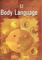 https://books.google.co.ma/books?id=UBpSqmNEpPkC&printsec=frontcover