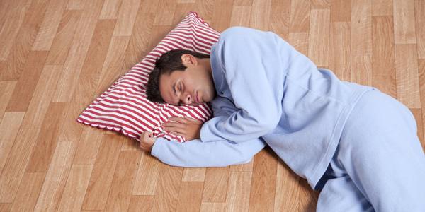Benarkah Iblis Takut Dengan Orang Tidur? Inilah Jawaban Mengejutkannya