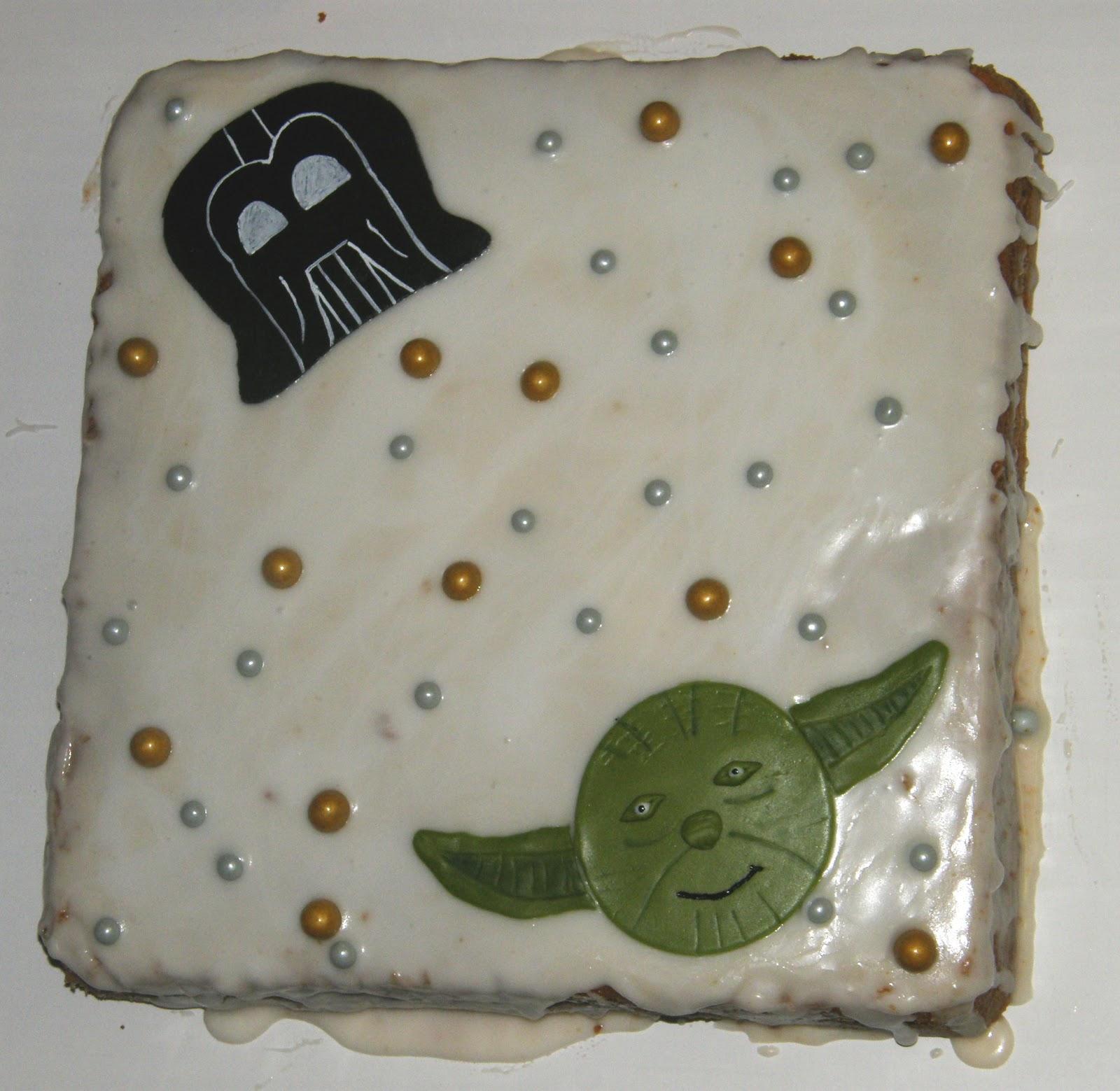 Lukes Custom Cakes And Cupcakes