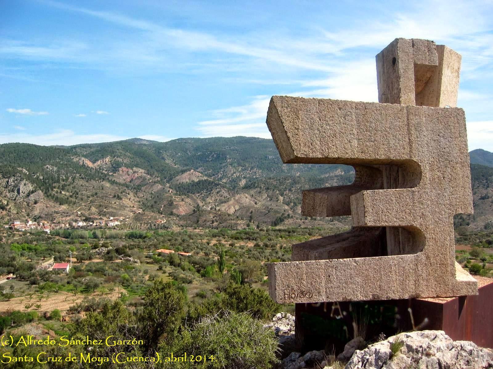 javier-floren-monumento-maquis