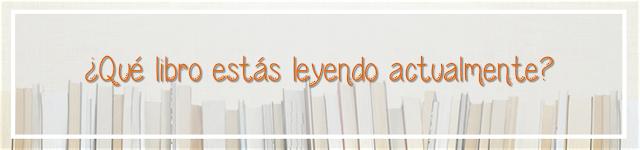Goodreads tag: tag literario 2