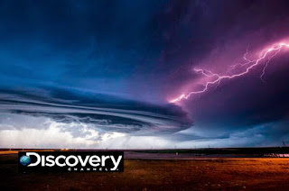 Ντοκιμαντέρ Discovery Channel με ελληνικους υπότιτλους