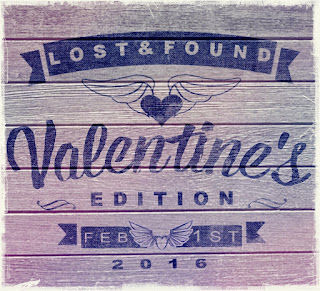 http://tossingitout.blogspot.ca/2016/01/lost-found-blogfest-question-of-month.html