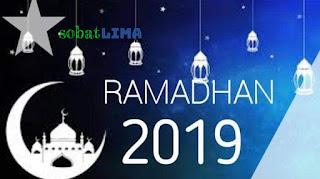 makan minum bulan puasa,ramadhan,yang membatalkan puasa, apakah marah membatalkan puasa