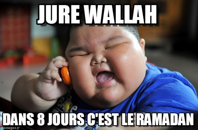 Funny Meme Faces 2018 : Most popular ramadan meme 2018 and latest ramadan memes for facebook