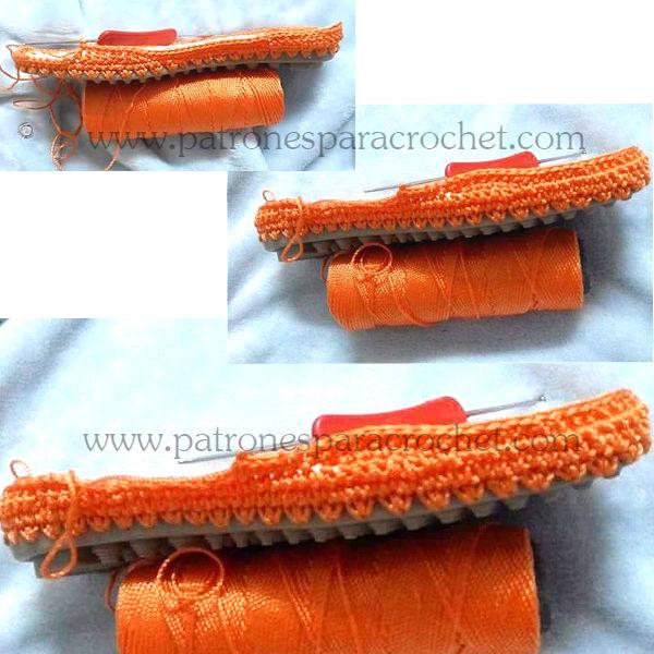 zapato-crochet-diy