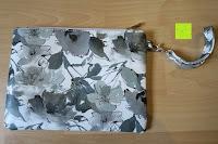 Tasche: Veevan Fraun Simpel Stil Tote Schultertaschen