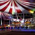 Info Dan Review Harga Tiket Surabaya Night Carnival Market