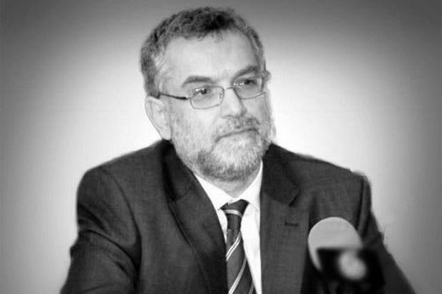 Κατάργηση δικαστικών αρμοδιοτήτων Μουφτή και Σαρίας - Αν όχι τώρα, πότε;