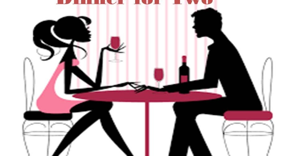 Открытка про свидание