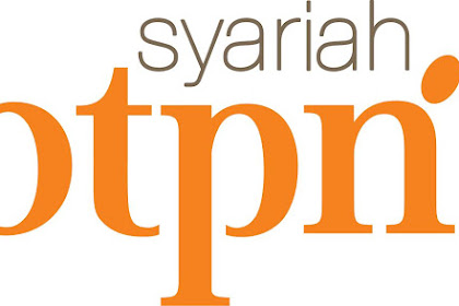 Lowongan Kerja Pekanbaru : Bank BTPN Syariah Juni 2017