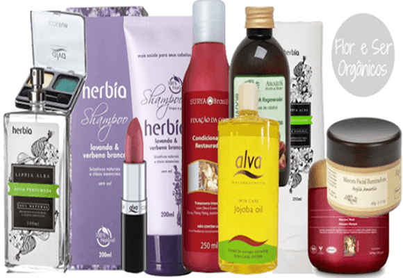 Maquiagem-orgânica-produtos