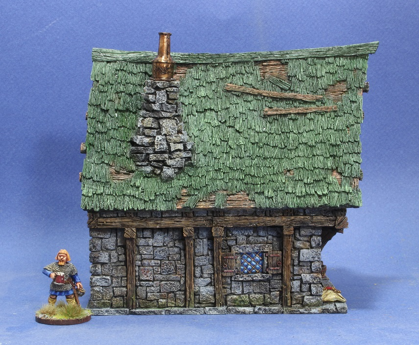 Townhouse+4.jpg