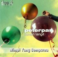 Lagu Mp3 Peterpan Album Taman Langit