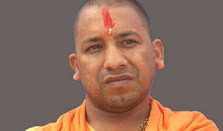 he-who-keeps-mum-on-thri-talak-is-also-a-culprit-yogi