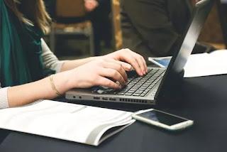 Manfaat Teknologi komputer