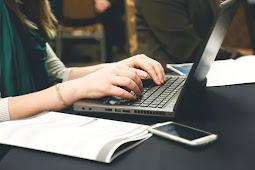 Manfaat Teknologi Komputer, Wajib Anda Ketahui!
