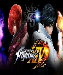 http://www.mygameshouse.net/2017/06/the-king-of-fighters-xiv.html