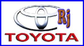 Toyota-Astra Motor 2016